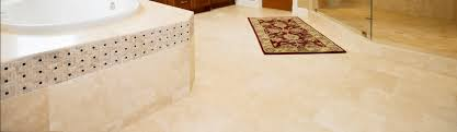 heritage floor coverings ceramic porcelain