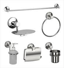 Jaquar Bathroom Accessories Bathroom Design - Jaguar bathroom