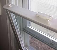 sliding glass door lubricant sliding glass door track sliding