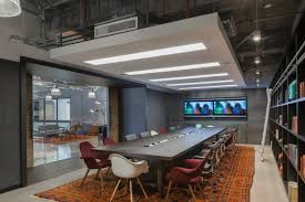convert garage to office. Studio Apartment Ideas Garage Remodeling: Convert To Flat Turned Into Living Room Office