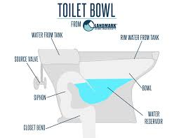 diagram of a toilet simple wiring diagram how a toilet works features of a toilet a diagram of the parts of a toilet