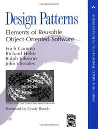 Design Patterns Elements Of Reusable Object Oriented Software Design Patterns Elements Of Reusable Object Oriented Software