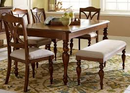 the brick dining room sets. Old Brick Dining Room Sets Summer House Furniture Set Liberty Ideas The