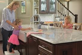 home safe home how to childproof your kitchen in 5 steps