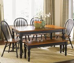 Country Dining Room Sets In Tables  Country Dining Room Tables - French country dining room set