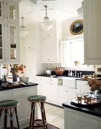 full size of galley kitchen designs kitchen kitchen islands galley kitchen layouts with island