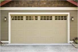 how much do springs for garage doors cost unique costs and s of a garage door