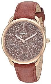 Наручные <b>часы FOSSIL</b> ES4420 купить по цене 5460 с отзывами ...