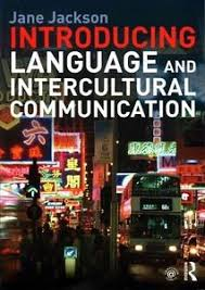 intercultural communication essay topics