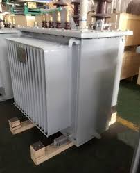 best 25 3 phase transformer ideas only on pinterest Mgm Transformer Wiring Diagram it is always desirable to have one delta connection winding in the 3 phase mgm transformer wiring diagram