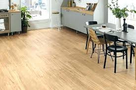 cleaning luxury vinyl plank flooring vinyl planks plank flooring cleaning luxury lifeproof luxury vinyl plank flooring