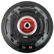 pioneer 15 inch subwoofer. pioneer 12 inch 1400 watt subwoofer car audio power 4-ohm svc sub | ts 15