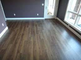 linoleum vinyl flooring l and stick wood plank ikea tiles moran modd marmoleum uk