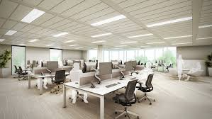 rent office space. 6 Things To Look For In A Law Firm Office Space Rent