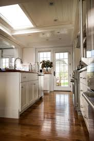 White On White Kitchen 17 Best Ideas About Off White Kitchens On Pinterest Off White