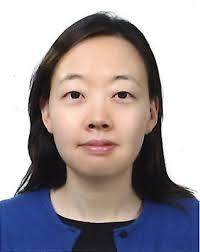 Eleanor J. Choi   IZA - Institute of Labor Economics