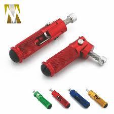<b>Parts</b> & <b>Accessories</b> Automotive US <b>CNC Aluminum Motorcycle</b> ...
