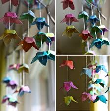 Egg Carton Jingle Bell Flowers  Christmas Ornaments  Pinterest Christmas Crafts With Egg Cartons