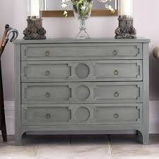 camille grey chest of drawers swoon editions bedroom