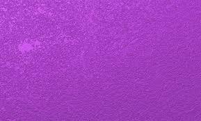 Free Photo Purple Background Page Ornate Ornamental Free