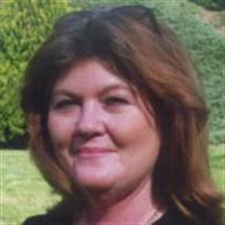 Wendy Pearson Obituary - Visitation & Funeral Information