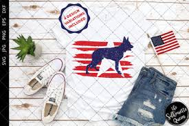 Download the free graphic resources in the form of png, eps, ai or psd. German Shepherd Silhouette Svg Free Svg Cut Files Create Your Diy Projects Using Your Cricut Explore Silhouette And More The Free Cut Files Include Svg Dxf Eps And Png Files