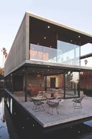 Home Architecture 256 best architecture images architecture modern 1797 by uwakikaiketsu.us