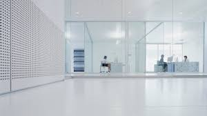 office glass partition design14 glass