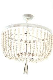 medium size of seagrass mini chandelier shade woven seagrass chandelier shades full image for gold crystal