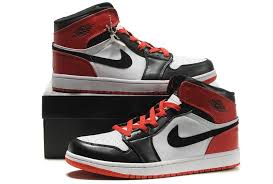 mens basketball size buy authentic professional big size air jordan 1 retro men