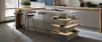 Images Of Kitchens With Islands kitchen islands with seating silo