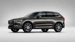 2018 volvo images. brilliant volvo 2018 volvo xc60 exterior images photo 8  on volvo s