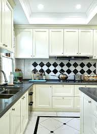 black and white kitchen floor black and white kitchen tiles black and white kitchen tiles white