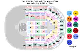Greenville Arena Seating Chart The Peace Center Greenville Sc Seating Chart Peace Center
