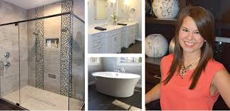 Bathroom Remodeling St Louis Delectable Signature Kitchen Bath Bath Kitchen Remodeling St Louis MO