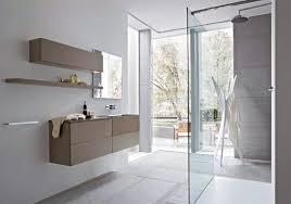 Lavello Bagno Ikea : Bagno ikea verde avienix for