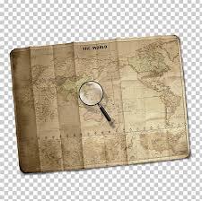 World Map Paper Png Clipart Adobe Illustrator Download
