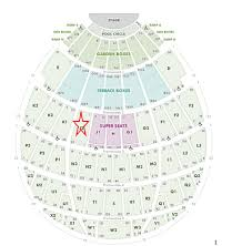 Hollywood Bowl Garden Box Seating Chart Florence And The Machine Hollywood Bowl Tickets Sep 25 Sec