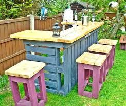 buy pallet furniture. Pallet Furniture Prices Garden Patio Corner Set Sale Wood . Architecture Outdoor Buy L