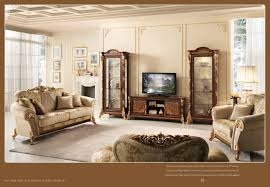 sinfonia sofas collections arredoclassic living room
