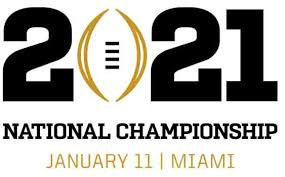 watch cfp national chionship 2021