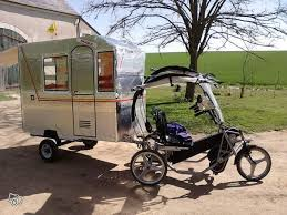 Small Picture 265 best Tiny RVs campers images on Pinterest Tiny trailers