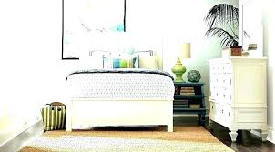 white distressed bedroom furniture – detectivedrama.org