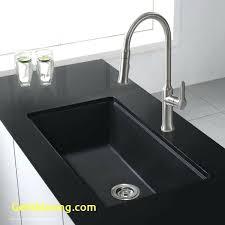 silgranit kitchen sink blanco pleon 8 silgranit kitchen sink grnte blck blanco subline 350 350u undermount post