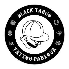 Black Targo Tattoo Home Facebook