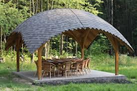Canopy Design For Terrace 11 Graceful Garden Canopy Shade Ideas In 2019 Canopy