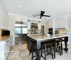 white shaker kitchen cabinet. Shaker Cabinets Kitchen Pearl White In A Casual Cheap . Cabinet