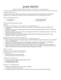 what is resume paper elegant dark blue resume paper size us . what is  resume paper ...