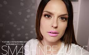 jennifer lopez oscars 2016 makeup tutorial