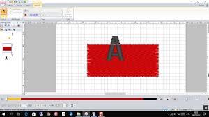 Youtube Pe Design 10